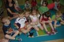 Zdjęcie 2 - Tęczowe Przedszkole TARGÓWEK