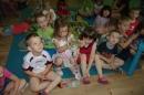 Zdjęcie 3 - Tęczowe Przedszkole TARGÓWEK