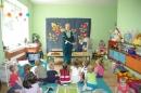 Zdjęcie 4 - Tęczowe Przedszkole TARGÓWEK