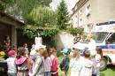 Zdjęcie 5 - Tęczowe Przedszkole TARGÓWEK