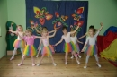 Zdjęcie 10 - Tęczowe Przedszkole TARGÓWEK