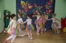 Zdjęcie 11 - Tęczowe Przedszkole TARGÓWEK
