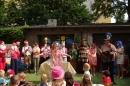 Zdjęcie 20 - Tęczowe Przedszkole TARGÓWEK