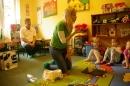 Zdjęcie 22 - Tęczowe Przedszkole TARGÓWEK