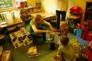 Zdjęcie 23 - Tęczowe Przedszkole TARGÓWEK