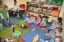 Zdjęcie 24 - Tęczowe Przedszkole TARGÓWEK