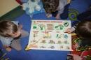 Zdjęcie 26 - Tęczowe Przedszkole TARGÓWEK