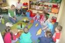 Zdjęcie 27 - Tęczowe Przedszkole TARGÓWEK