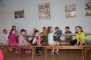 Zdjęcie 29 - Tęczowe Przedszkole TARGÓWEK