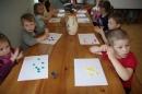 Zdjęcie 30 - Tęczowe Przedszkole TARGÓWEK
