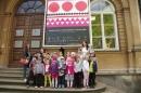 Zdjęcie 31 - Tęczowe Przedszkole TARGÓWEK