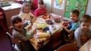 Zdjęcie 32 - Tęczowe Przedszkole TARGÓWEK