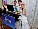 Zdjęcie 6 - Zespół muzyczny SAVIO - Szczecin