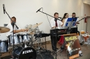 Zdjęcie 14 - BENEFIS Cover Band - Żuromin