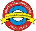 Zdjęcie 8 - Foto Video Studio - Białystok