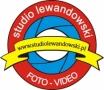 LOGO - Foto Video Studio - Białystok