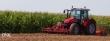 LOGO - Usługi rolnicze i leśne
