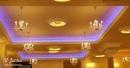 Zdjęcie 4 - Sala Bankietowa U Jurka