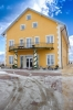Zdjęcie 11 - Dom Weselny Margo 44 - Wieruchów