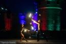 Zdjęcie 19 - Teatr Ognia LOS FUEGOS