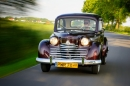 Zdjęcie 1 - Opel Olympia samochód na wesele