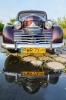Zdjęcie 3 - Opel Olympia samochód na wesele