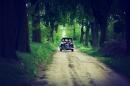Zdjęcie 4 - Opel Olympia samochód na wesele