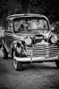 Zdjęcie 5 - Opel Olympia samochód na wesele
