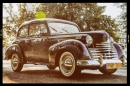 Zdjęcie 11 - Opel Olympia samochód na wesele