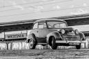 Zdjęcie 14 - Opel Olympia samochód na wesele