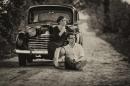 Zdjęcie 15 - Opel Olympia samochód na wesele