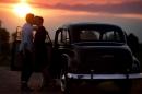 Zdjęcie 17 - Opel Olympia samochód na wesele