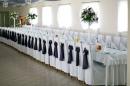 Zdjęcie 2 - Sala weselna Tomaszkowy Zakątek