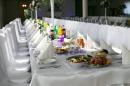 Zdjęcie 3 - Sala weselna Tomaszkowy Zakątek
