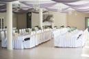 Zdjęcie 8 - Sala weselna Tomaszkowy Zakątek