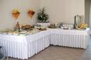 Zdjęcie 9 - Sala weselna Tomaszkowy Zakątek