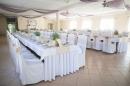 Zdjęcie 10 - Sala weselna Tomaszkowy Zakątek