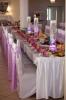 Zdjęcie 13 - Sala weselna Tomaszkowy Zakątek