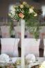 Zdjęcie 16 - Sala weselna Tomaszkowy Zakątek