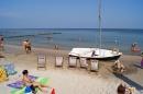 Zdjęcie 14 - Ustka – Pokoje BARBARA L – wczasy nad morzem, noclegi w Ustce