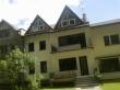 LOGO - ZACISZE - Apartamenty i Nocleg na Rokosowie - Koszalin