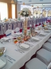 Zdjęcie 5 - Hotelik Zełwągi - wesele na Mazurach