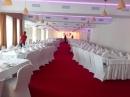 Zdjęcie 6 - Hotelik Zełwągi - wesele na Mazurach
