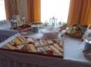 Zdjęcie 8 - Hotelik Zełwągi - wesele na Mazurach