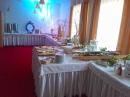 Zdjęcie 9 - Hotelik Zełwągi - wesele na Mazurach